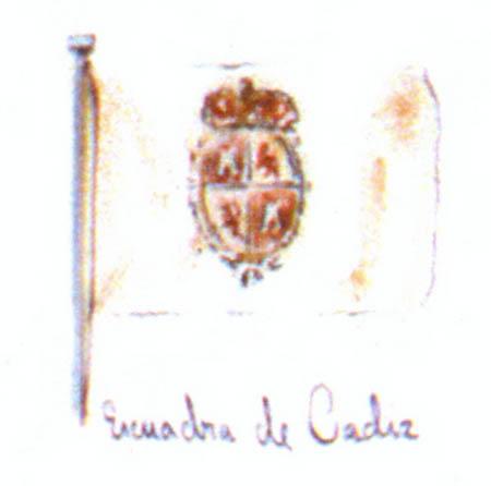 02-BanderadeCadiz-F01.jpg