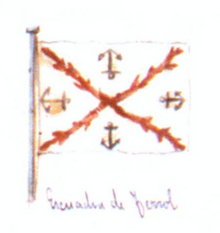03-BanderadeFerrol-F01.jpg