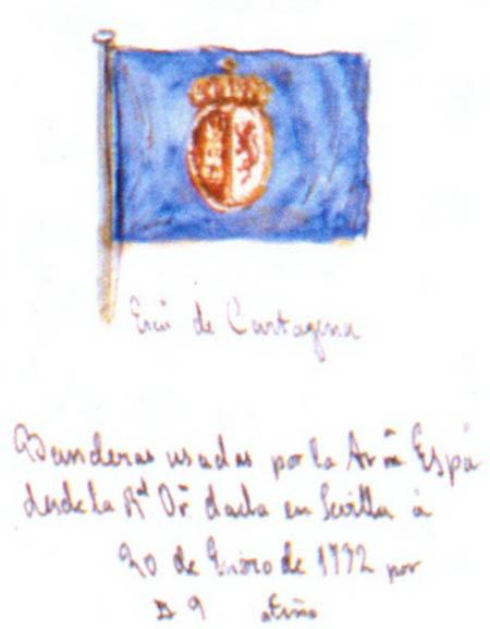 04-BanderadeCartagena-F01.jpg